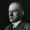 18-alexandre-rodchenko-majakovski1924