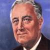 INF3_0075_Roosevelt