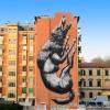 roa-new-mural-for-avanguardie-urbane-roma-street-art-festival-05