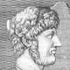 thumb_person-aulo-persio-flacco.140x140_q95_box-81,69,343,331